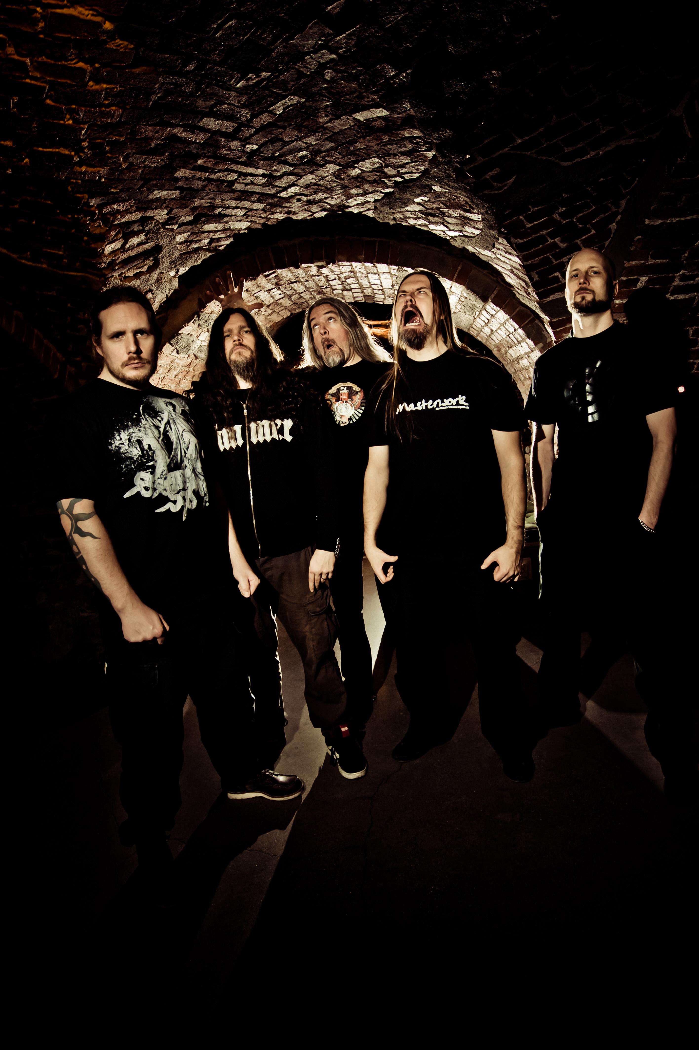 Meshuggah Press3